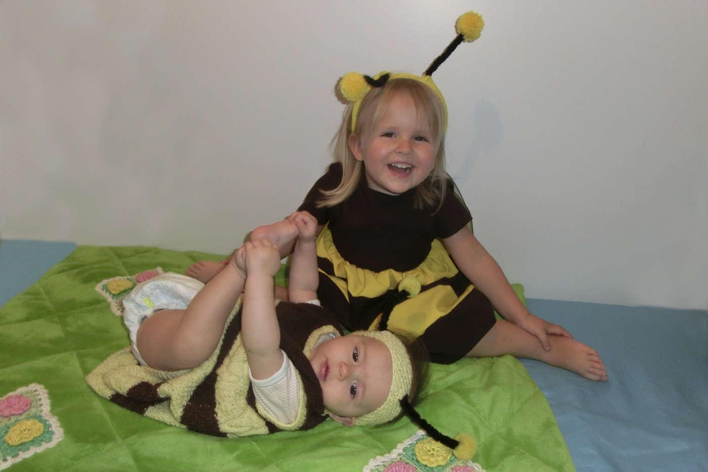 Unsere zweite Bienenkönigin ist da