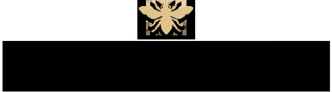 Aurum Liquidum Logo